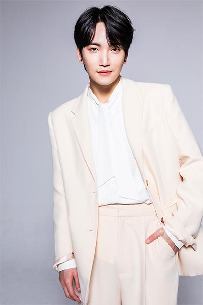 big_j-hoon.jpg