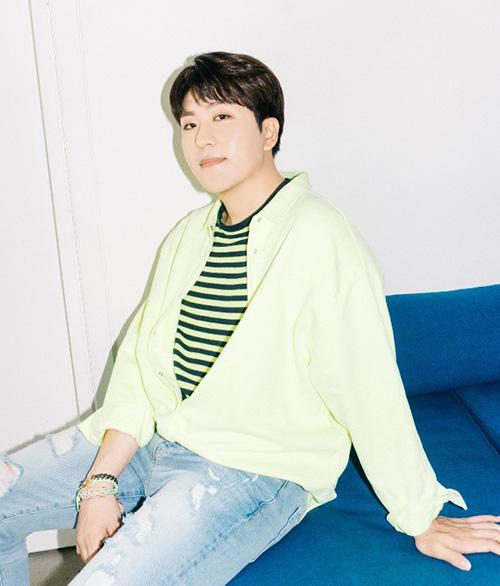 classmate_byeongmin