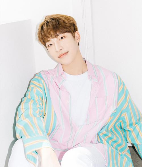 classmate_jaeseong