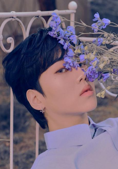 d1ce_hyunhsoo