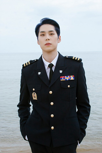 knk_leedongwon.jpg