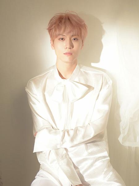myst_woncheol.jpg