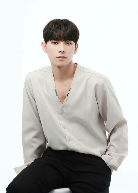 seoyuan_profile