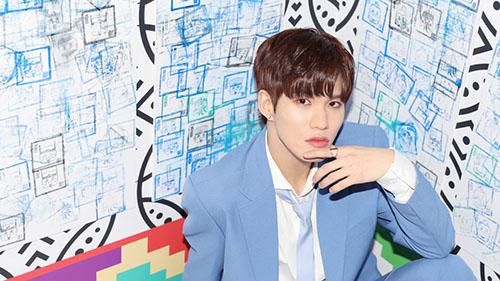 target_hyun.jpg