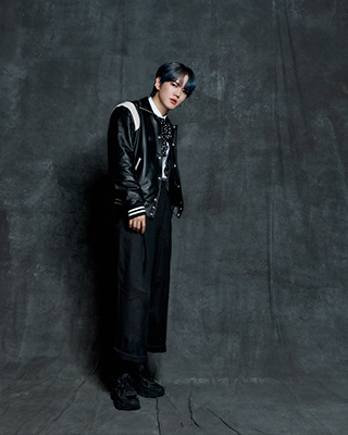 up10tion_hwanhee.jpg